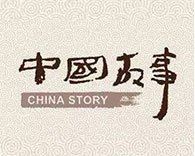 北京小学五年级学生 范和易(小学)