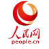 胡敏:用英语讲中国故事 激发孩子学习兴趣