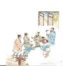 第六章 中国精神