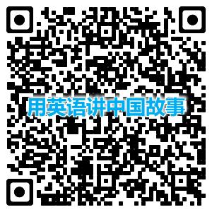 微信图片_20191023142854.png