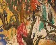 《神奇动物3》明年开机,那只萌翻外网的中国神兽你还记得吗?