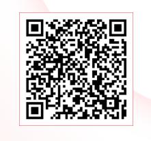 微信图片_20191105104543.png