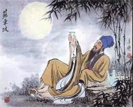 林语堂为什么说苏轼是个Gay Genius?