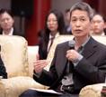 追寻中国文化印记 用英汉双语讲述中国故事