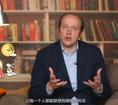 """""""用英语讲中国故事大课堂"""":构建""""英文能力+中国文化+心灵成长""""三位一体课程"""